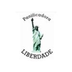logotipo_apoio.cdr