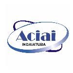 aciai_indaiatuba