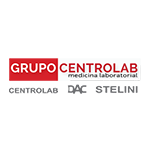 centrolab