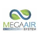 daikin_mega_air