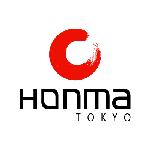 honma_tokyo