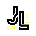 jl_som_luz