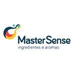 master_sense
