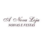 nova_loja