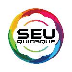 seu_quiosque
