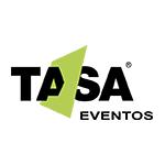 tasa_eventos
