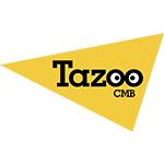 tazoo